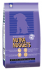 Nutra Nuggets Puppy ����� ���� ��� ������
