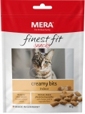 Mera Cat Finest Fit Indoor Лакомство для домашних кошек